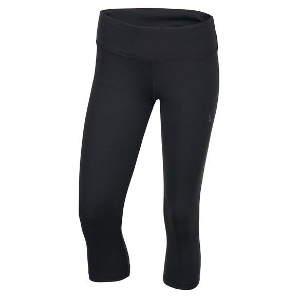 Basics - Women's 3/4 Tights