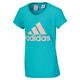 Wardrobe Logo - T-shirt pour fille - 0