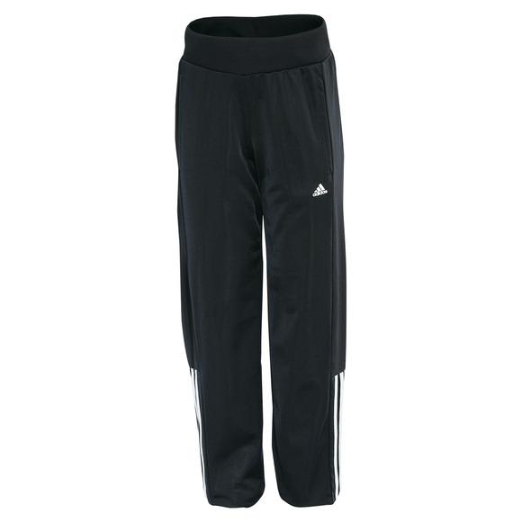 YG Essential Jr - Girls' Pants