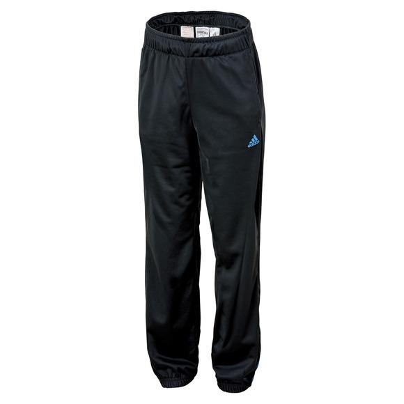 YB Essential - Pantalon pour garçon