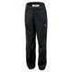 YB Essential - Pantalon pour garçon - 0