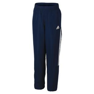 YB Gear Up - Pantalon pour garçon