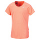 Gear Up - Girls' T-Shirt - 0