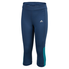 Gear up - Girls' 3/4 Tights
