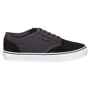 Atwood - Chaussures de planche pour homme