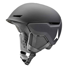 Revent - Men's Winter Sports Helmet
