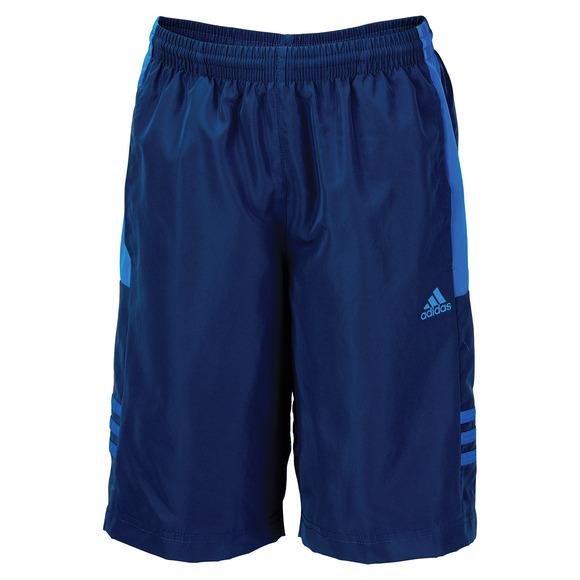 Testa - Junior Shorts