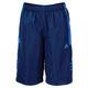 Testa - Junior Shorts - 0