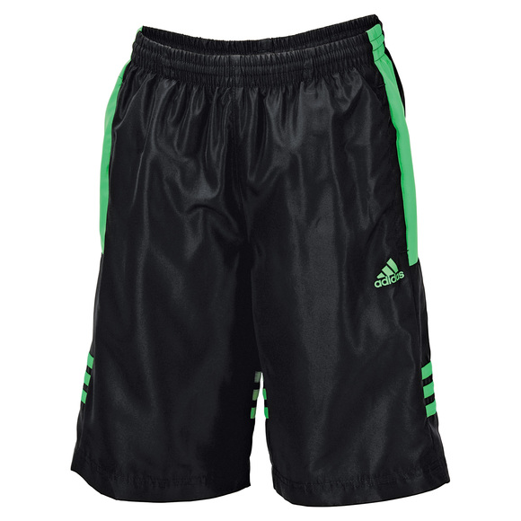 Testa - Junior Shorts
