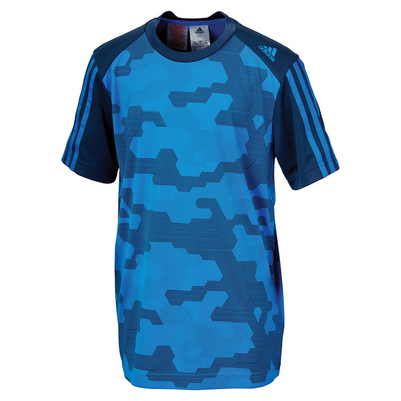 Testa - Boys' T-Shirt