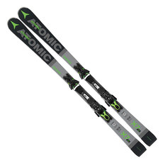 Redster X7 WB/FT12 GW - Men's Carving Alpine Skis