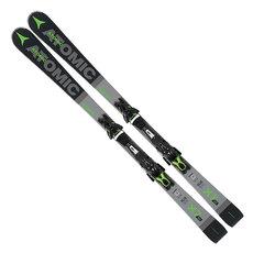 Redster X7 WB/FT12 GW - Skis alpins de piste pour homme