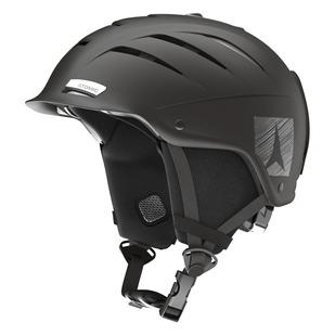 Nomad LF - Men's Winter Sports Helmet