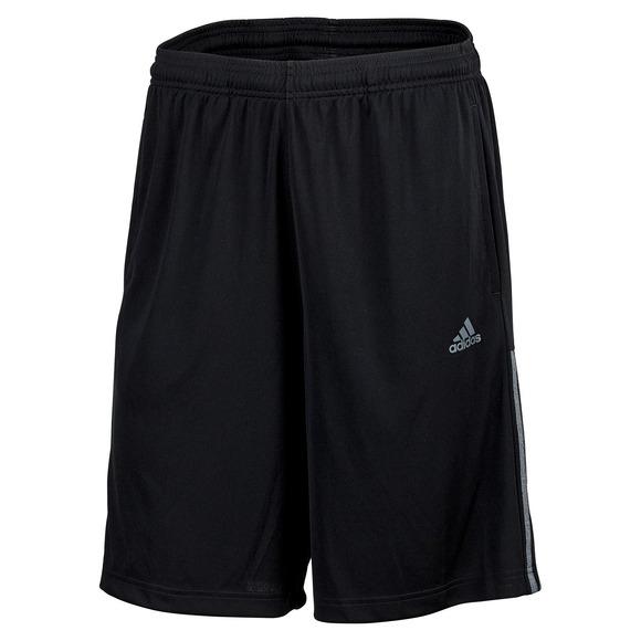 Tentro - Men's Shorts