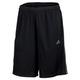 Tentro - Men's Shorts - 0
