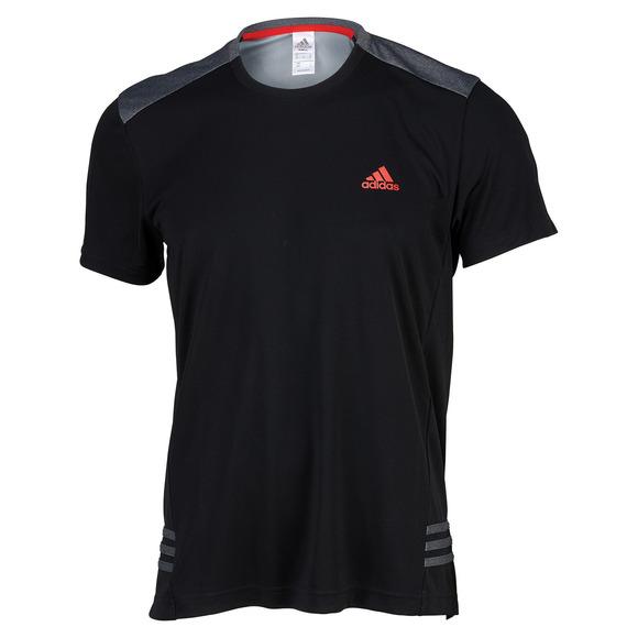 Tentro - T-shirt pour homme