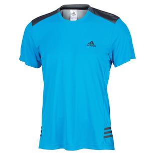 Tentro - Men's T-Shirt