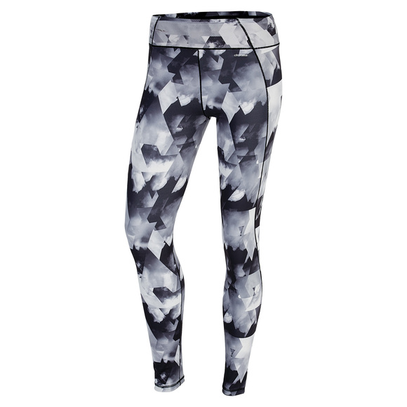 AOP - Women's Leggings