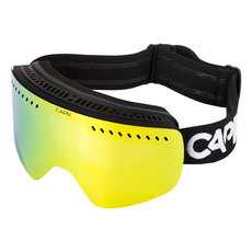 Academy - Men's Winter Sports Goggles