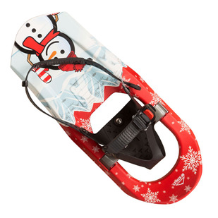 Scout - Junior Snowshoes
