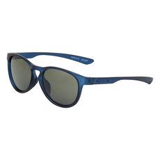 Dalby - Adult Sunglasses