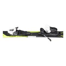 CW45 J - Junior Alpine Ski Bindings