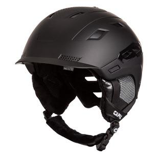 Edge Mips - Men's Winter Sports Helmet