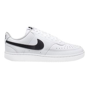 Court Vision Low - Men's Fashion Shoes