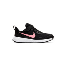Revolution 5 (PSV) - Kids Athletic Shoes