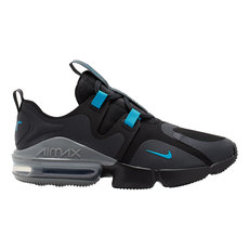 Air Max Infinity - Men's Fashion Shoes