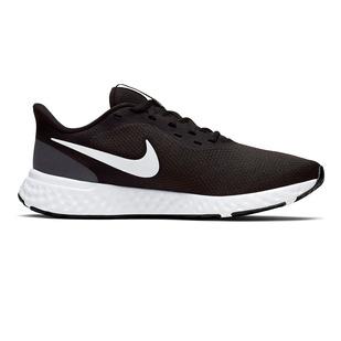Revolution 5 - Women's Running Shoes