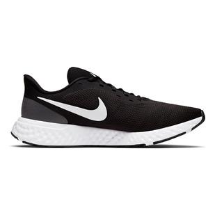 Revolution 5 - Chaussures de course à pied pour homme