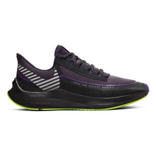 Zoom Winflo 6 Shield - Chaussures de course à pied pour femme