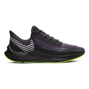 Zoom Winflo 6 Shield - Women's Running Shoes