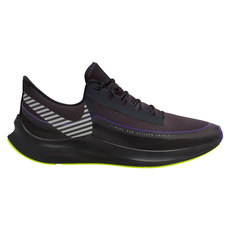 Zoom Winflo 6 Shield - Men's Running Shoes