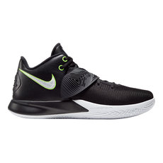 Kyrie Flytrap III - Men's Basketball Shoes