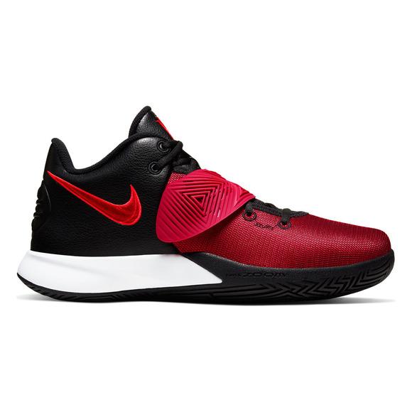 Kyrie Flytrap III - Men's Basketball Shoes