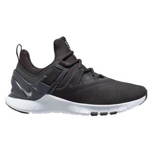 Flexmethod TR - Men's Training Shoes