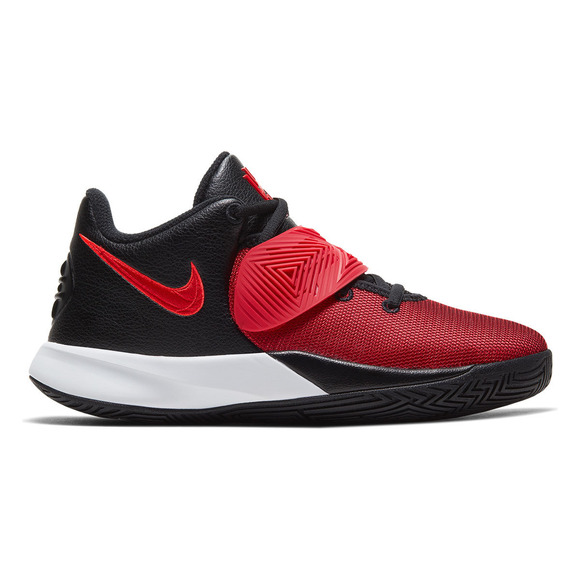 Kyrie Flytrap III (GS) Jr - Junior Athletic Shoes