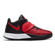Kyrie Flytrap III (GS) Jr - Junior Athletic Shoes - 0