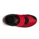 Kyrie Flytrap III (GS) Jr - Junior Athletic Shoes - 2