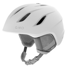 Era - Women's Winter Sports Helmet