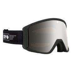 Raider - Men's Winter Sports Goggles