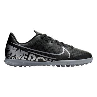 JR Vapor 13 Club TF - Junior Outdoor Soccer Shoes