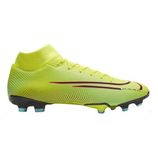 Mercurial Superfly 7 Academy MDS MG - Men's Outdoor Soccer Shoes