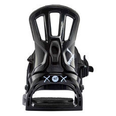 Gala - Women's Snowboard Bindings
