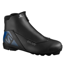 Escape Prolink - Men's Cross-Country Ski Boots