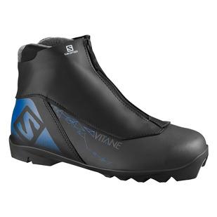 Vitane Prolink - Women's Cross-Country Ski Boots