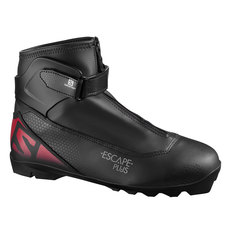 Escape Plus Prolink - Men's Cross-Country Ski Boots