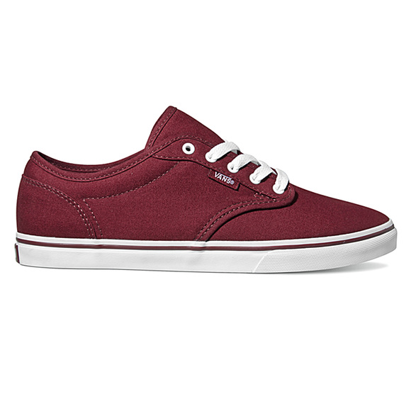69774e2b08 VANS Atwood Low - Women s Skate Shoes